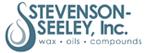 Stevenson Seeley Logo